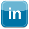 Nick Rickenbach on LinkedIn